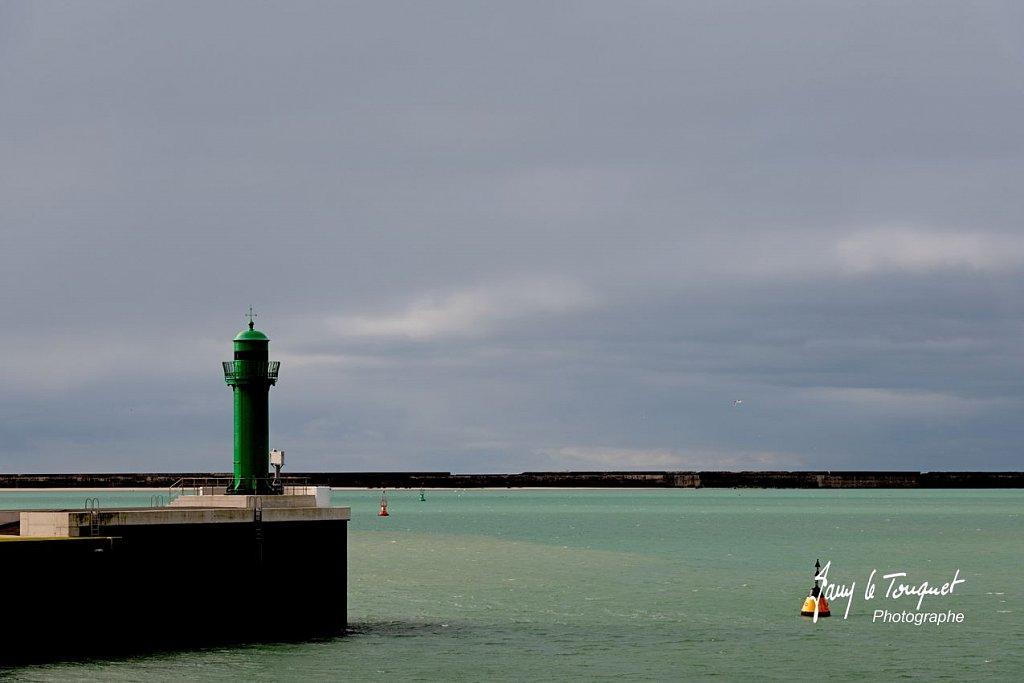 Boulogne-sur-Mer-0744.jpg