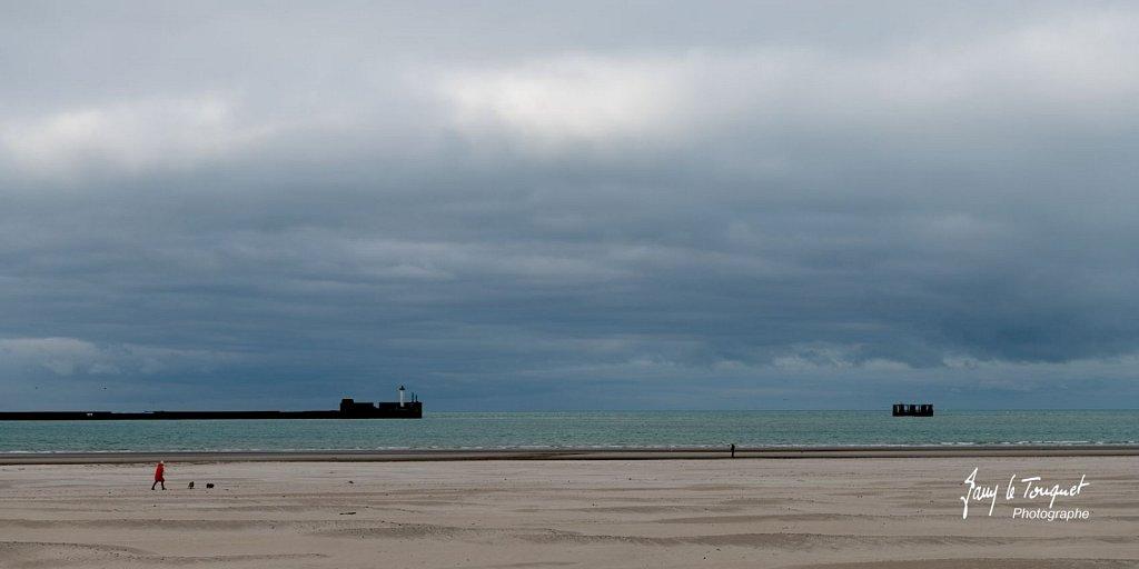 Boulogne-sur-Mer-0746.jpg