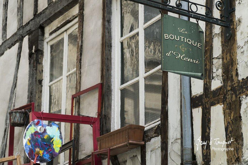 Rouen-0054.jpg