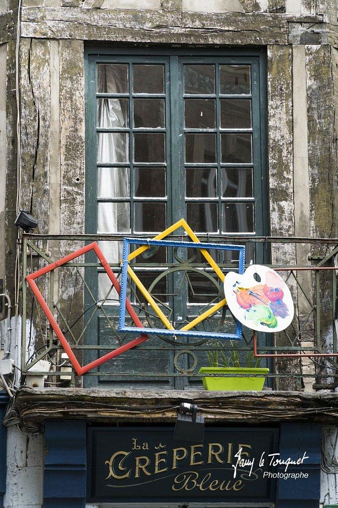 Rouen-0057.jpg