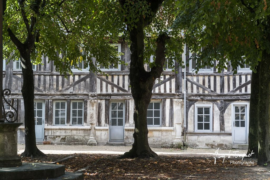 Rouen-0003.jpg