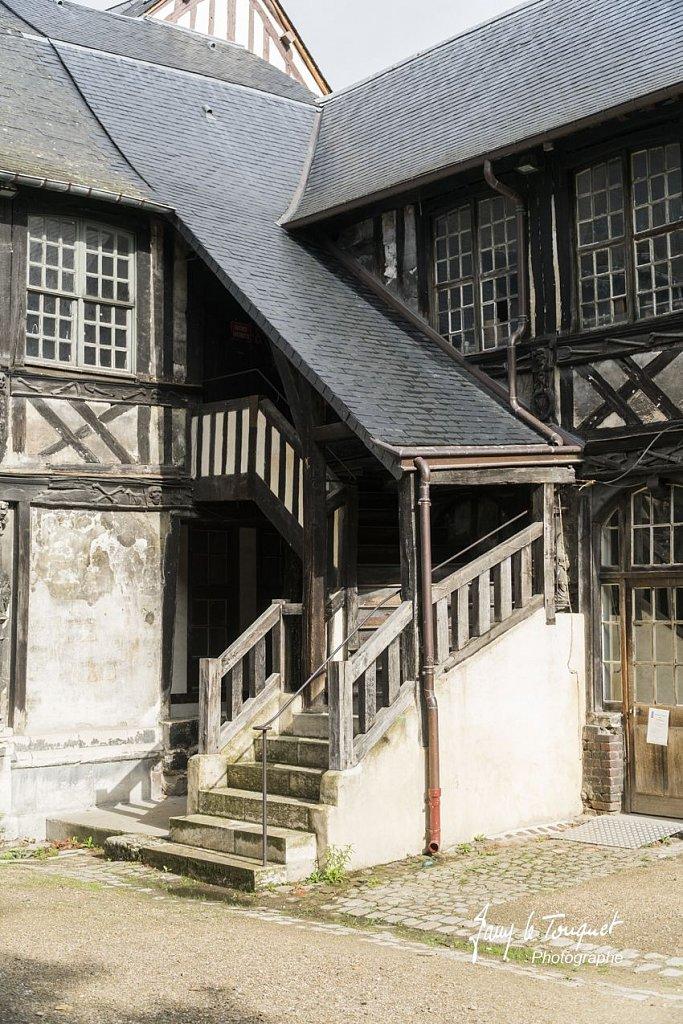 Rouen-0004.jpg