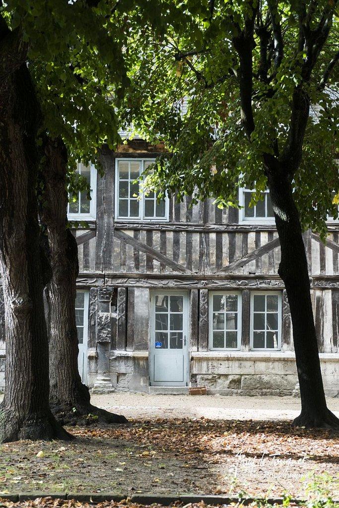 Rouen-0005.jpg