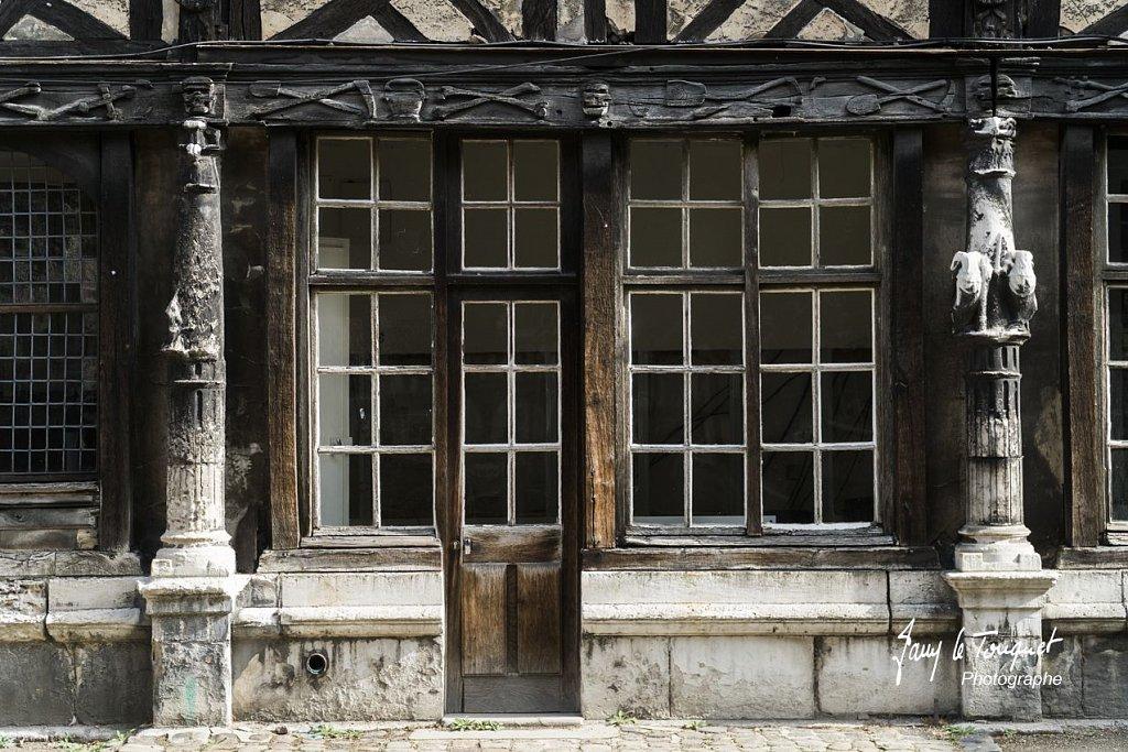 Rouen-0006.jpg
