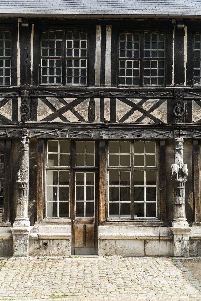 Rouen-0007.jpg