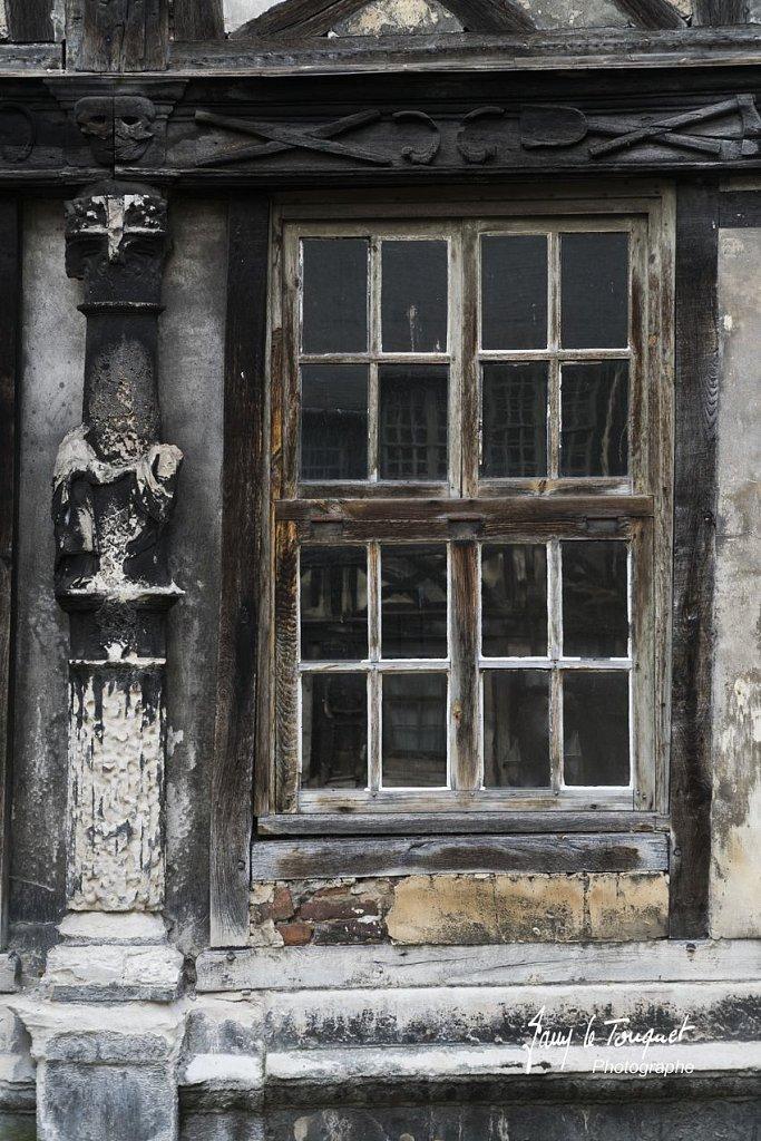 Rouen-0009.jpg