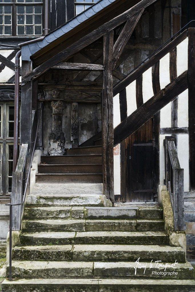 Rouen-0010.jpg