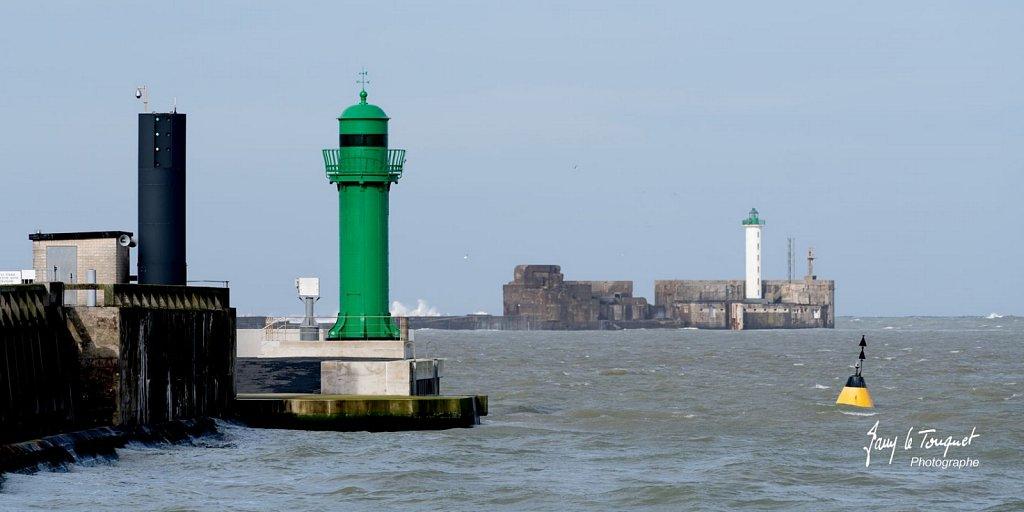 Boulogne-sur-Mer-0750.jpg