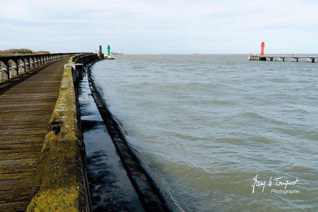 Boulogne-sur-Mer-0751.jpg