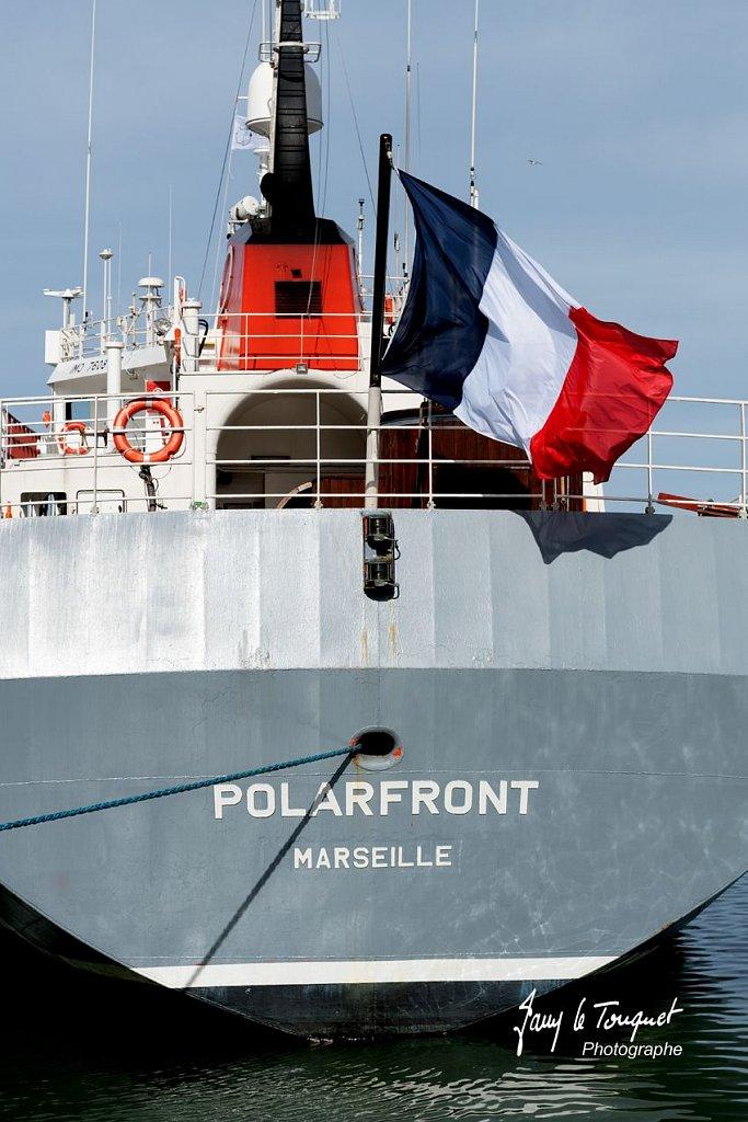 Boulogne-sur-Mer-0753.jpg