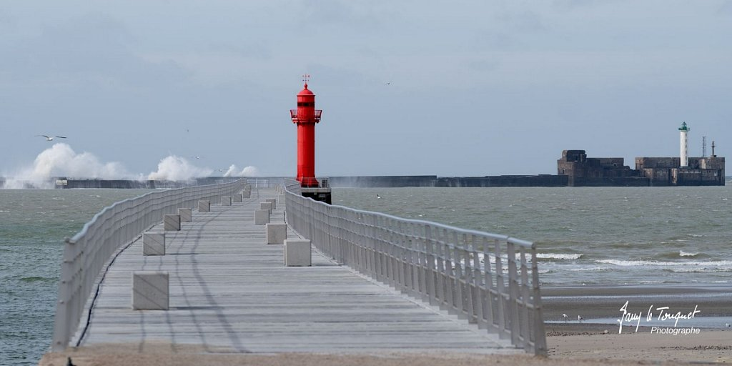 Boulogne-sur-Mer-0757.jpg