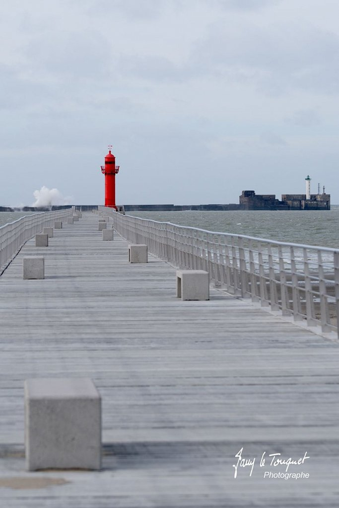 Boulogne-sur-Mer-0759.jpg