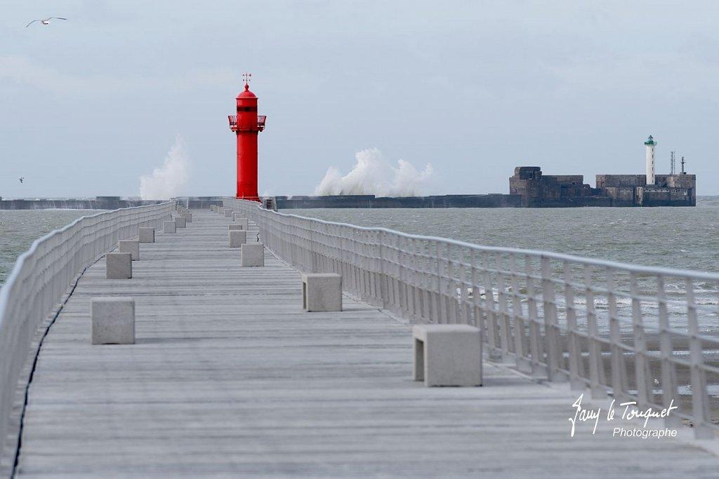 Boulogne-sur-Mer-0760.jpg