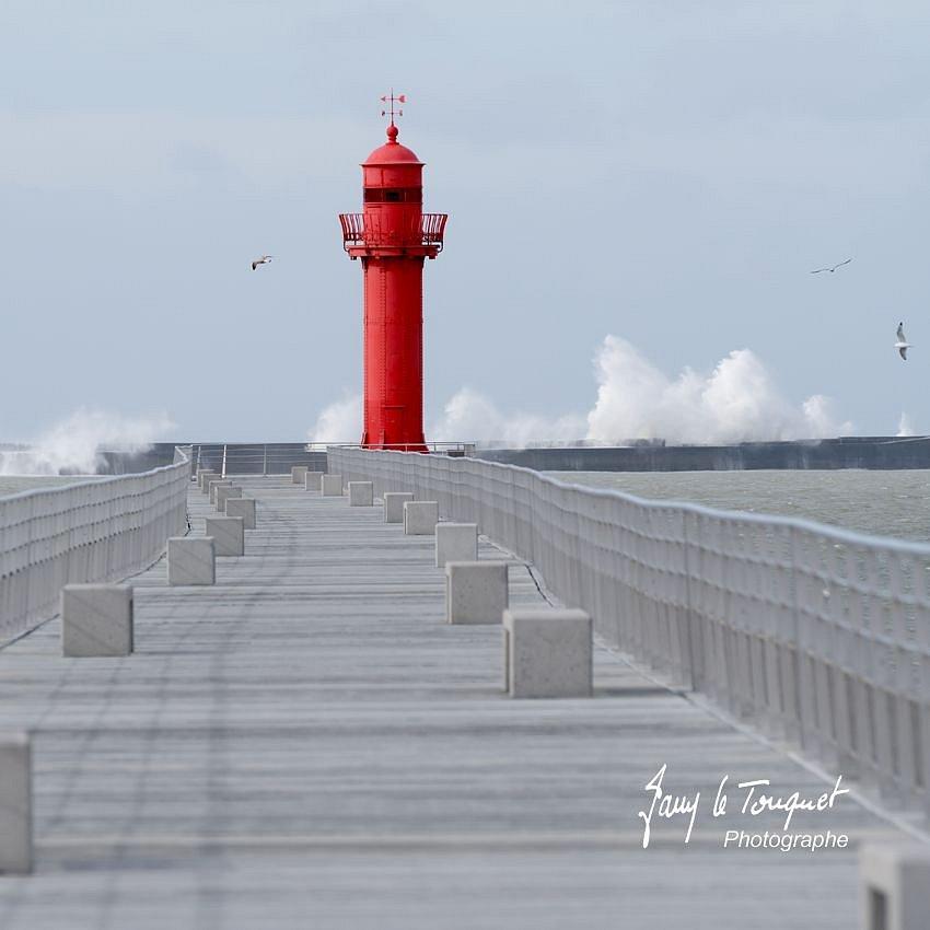 Boulogne-sur-Mer-0761.jpg