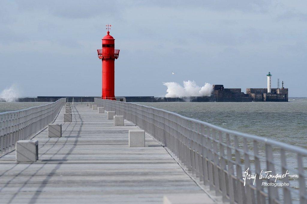 Boulogne-sur-Mer-0762.jpg