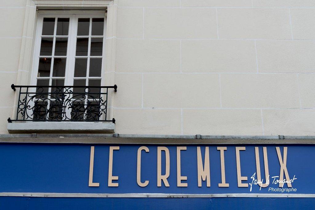 Paris-0394.jpg
