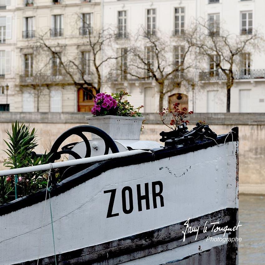 Paris-0404.jpg