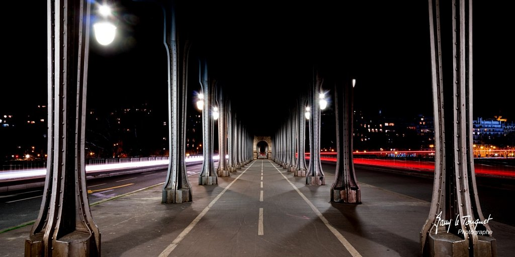 Paris-0407.jpg