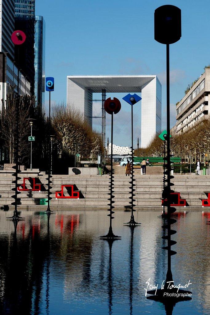 Paris-0419.jpg