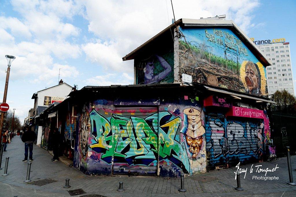 Paris-0458.jpg