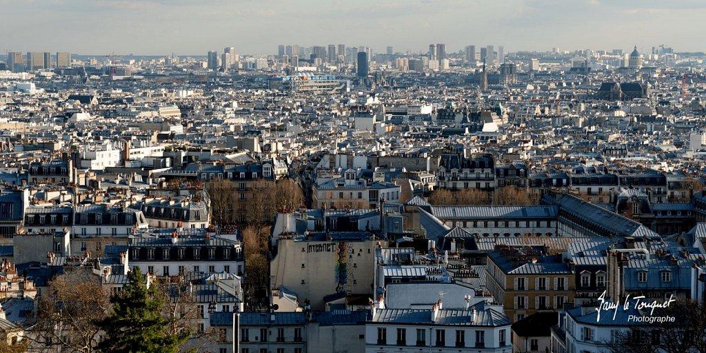 Paris-0461.jpg
