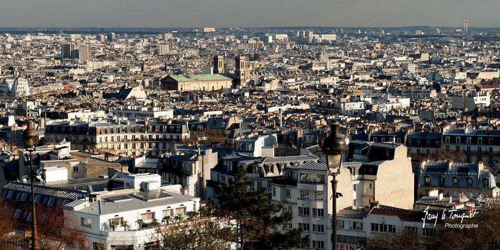 Paris-0462.jpg