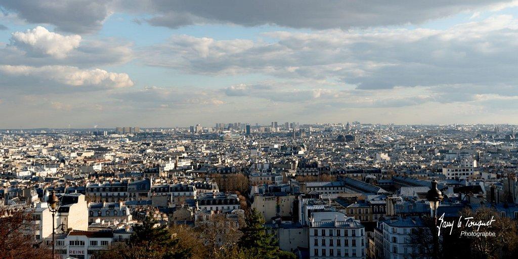 Paris-0463.jpg