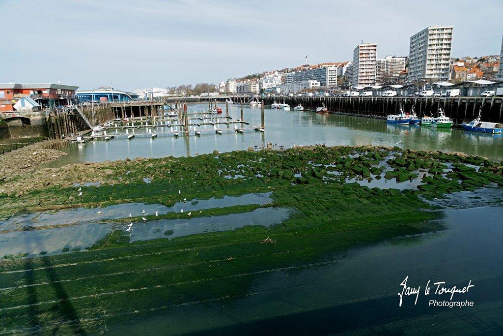 Boulogne-sur-Mer-0766.jpg