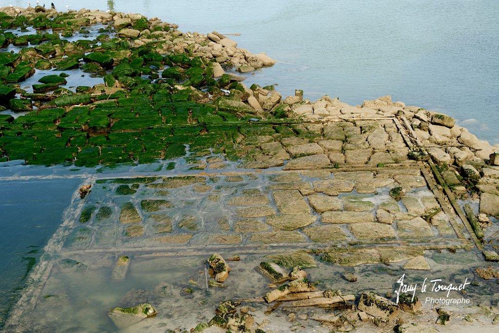 Boulogne-sur-Mer-0767.jpg