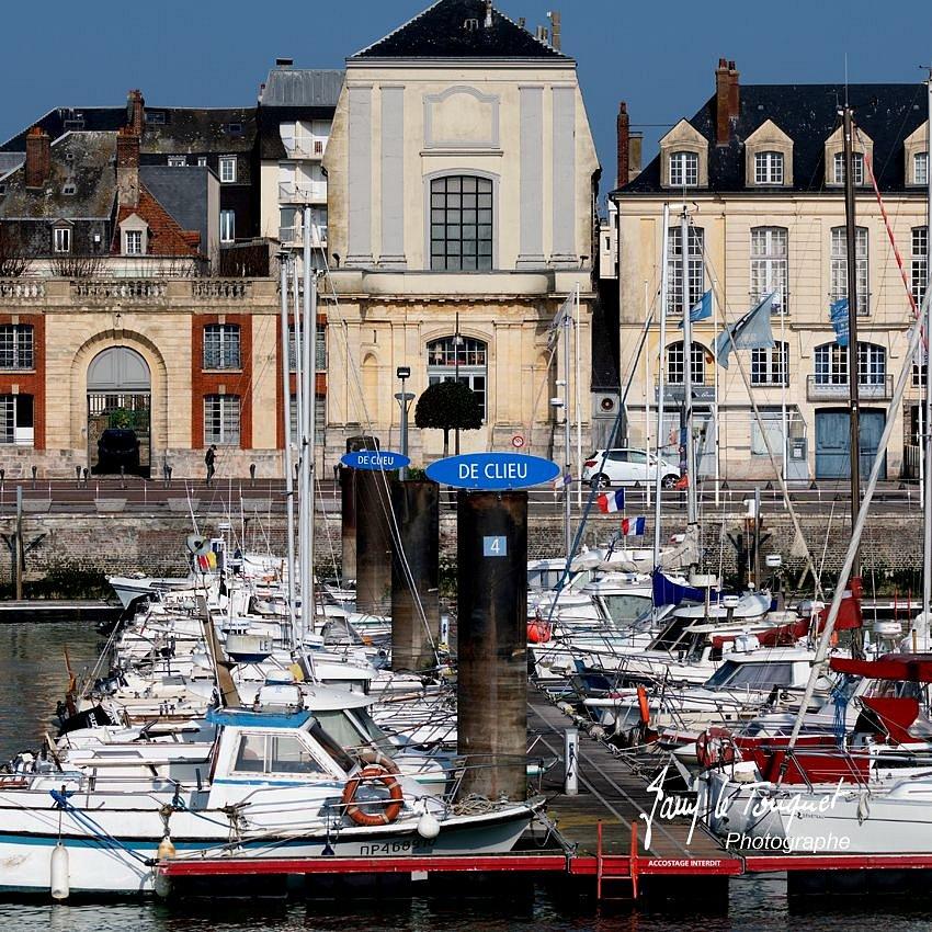 Dieppe-0005.jpg