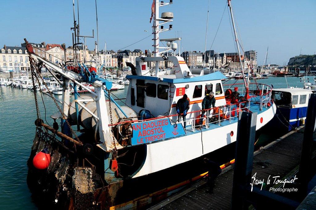 Dieppe-0006.jpg
