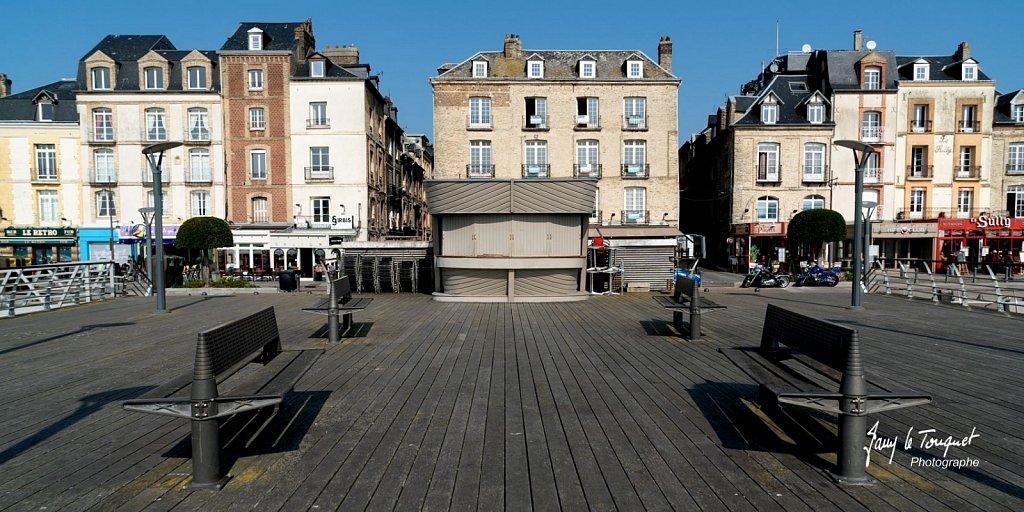 Dieppe-0012.jpg