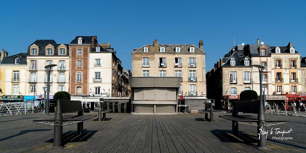 Dieppe-0013.jpg