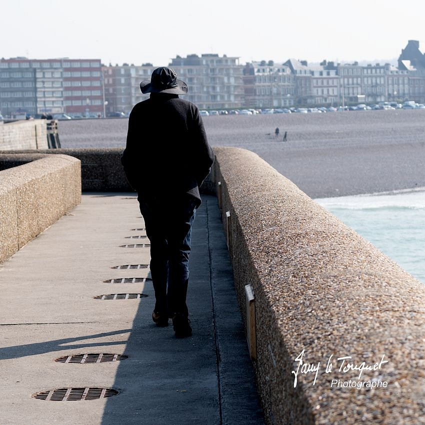 Dieppe-0042.jpg