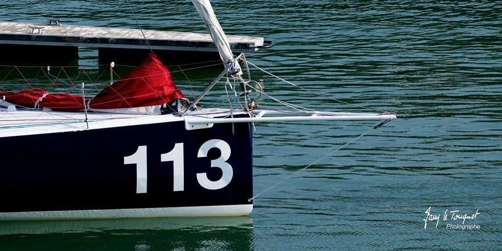 Dieppe-0051.jpg