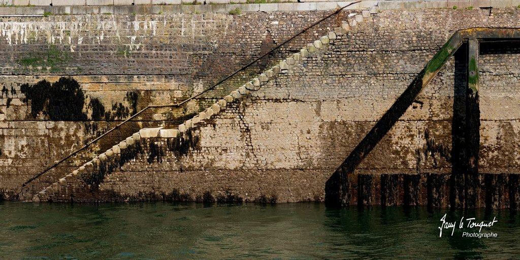 Dieppe-0057.jpg