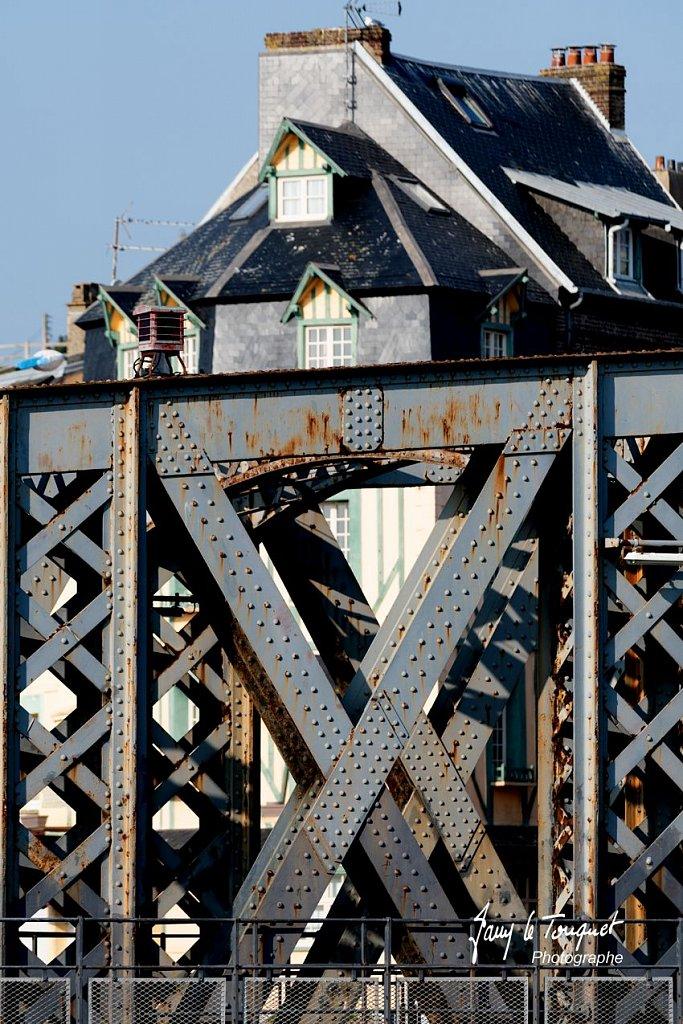 Dieppe-0060.jpg