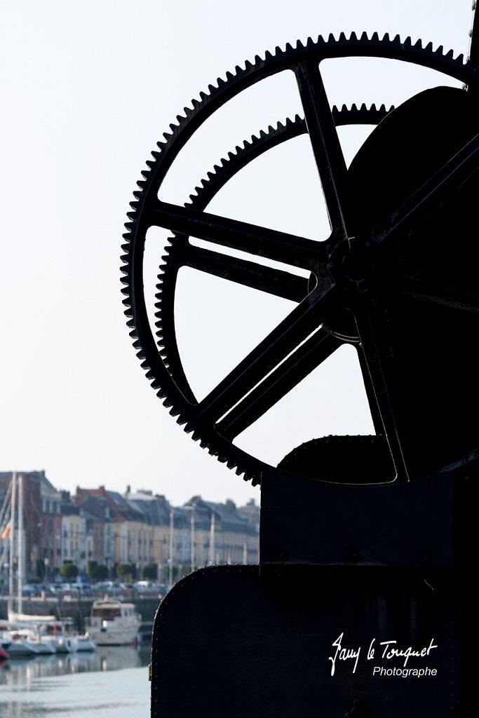 Dieppe-0066.jpg
