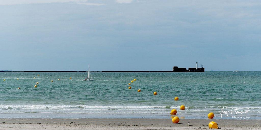 Boulogne-sur-Mer-0774.jpg
