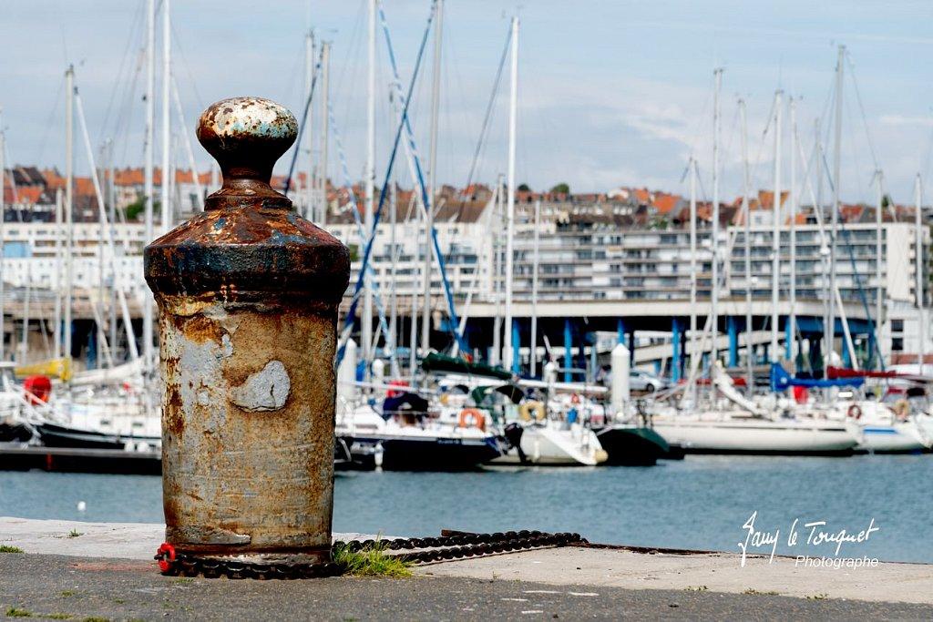 Boulogne-sur-Mer-0776.jpg