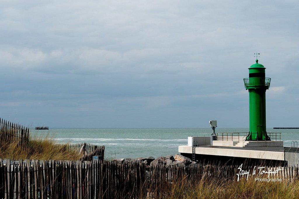 Boulogne-sur-Mer-0781.jpg