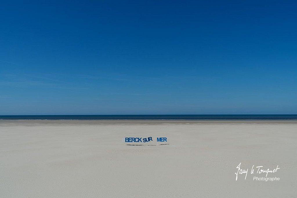 Berck-sur-Mer-0559.jpg