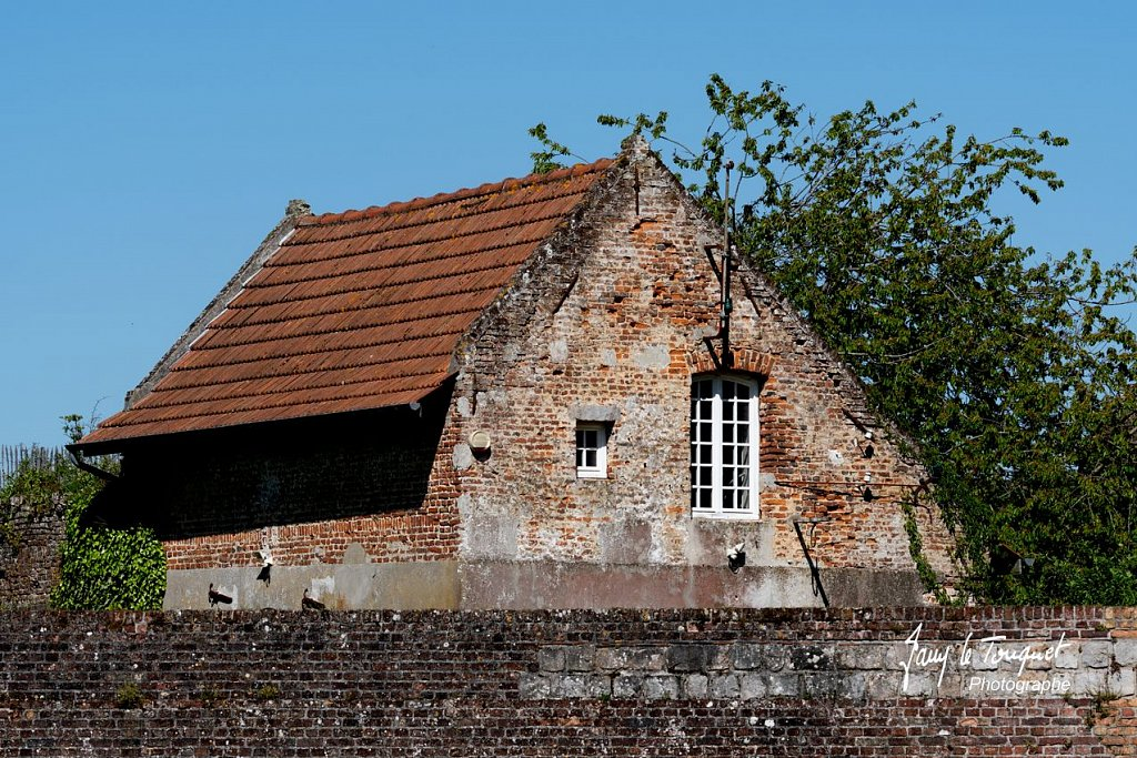 Montreuil-sur-Mer-0109.jpg