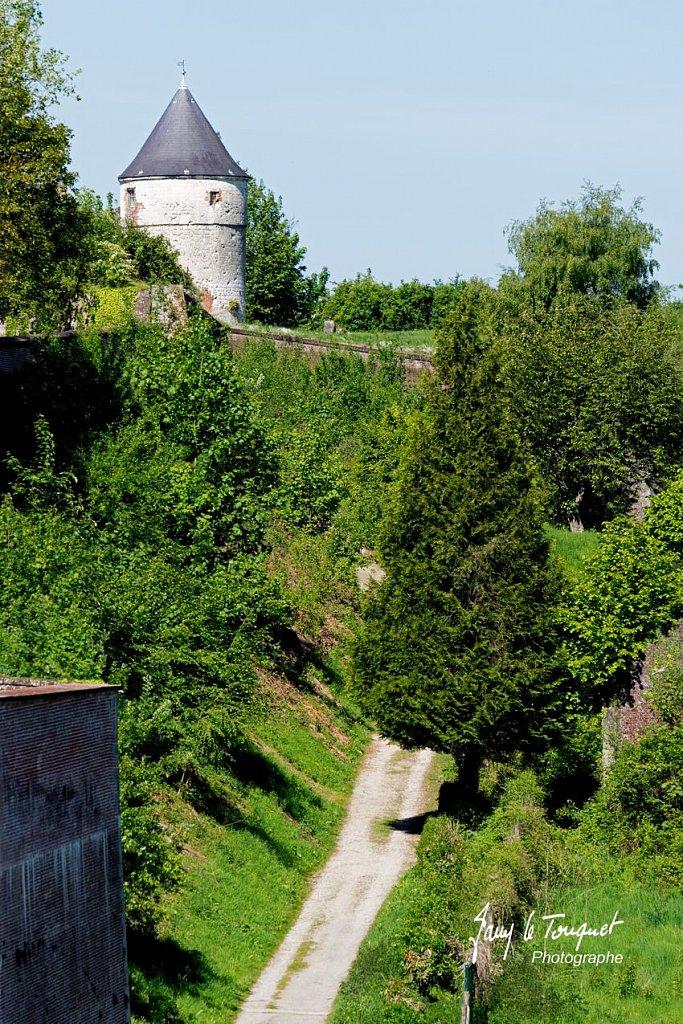 Montreuil-sur-Mer-0115.jpg