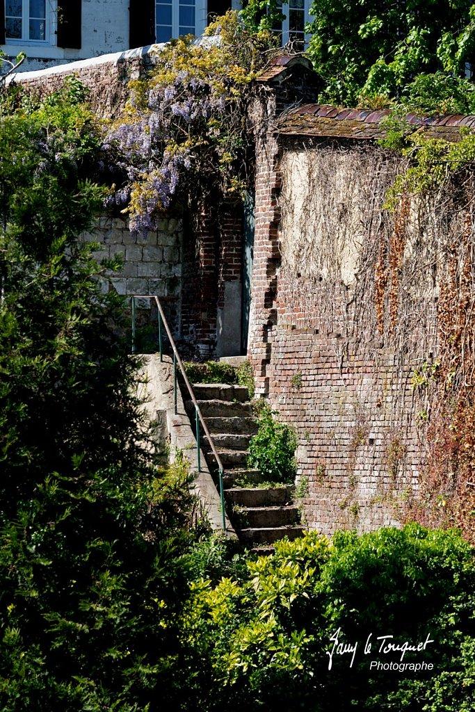 Montreuil-sur-Mer-0116.jpg