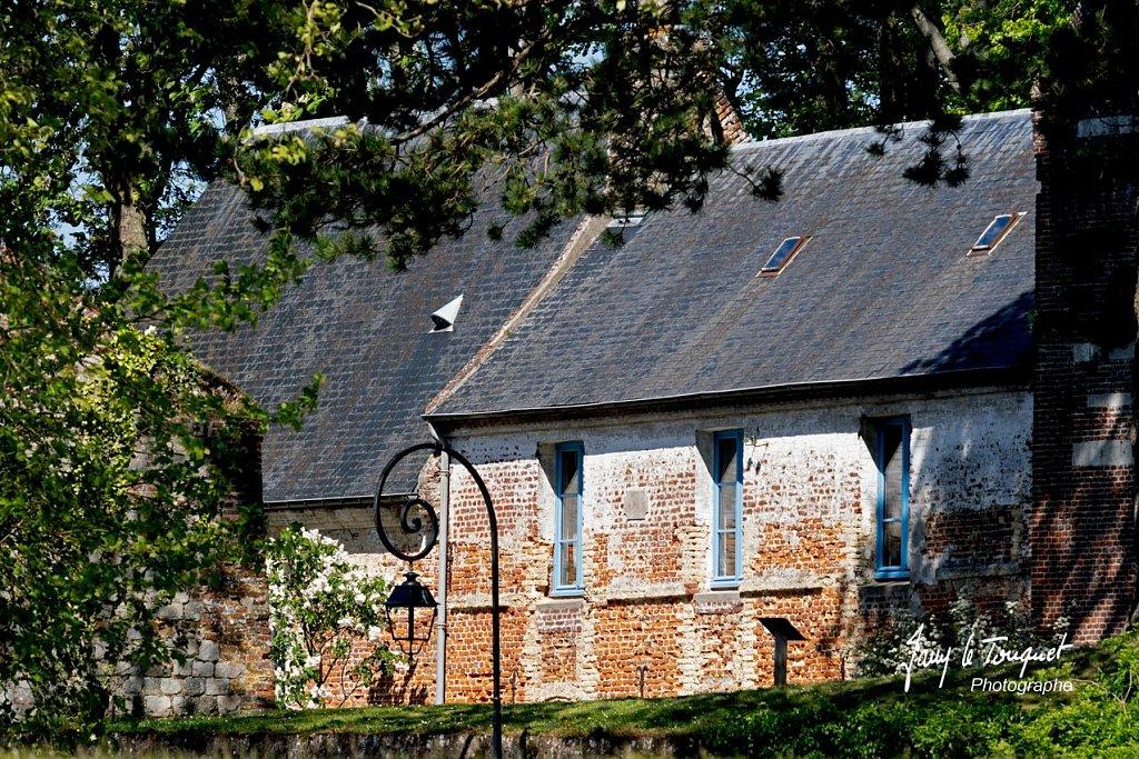 Montreuil-sur-Mer-0119.jpg
