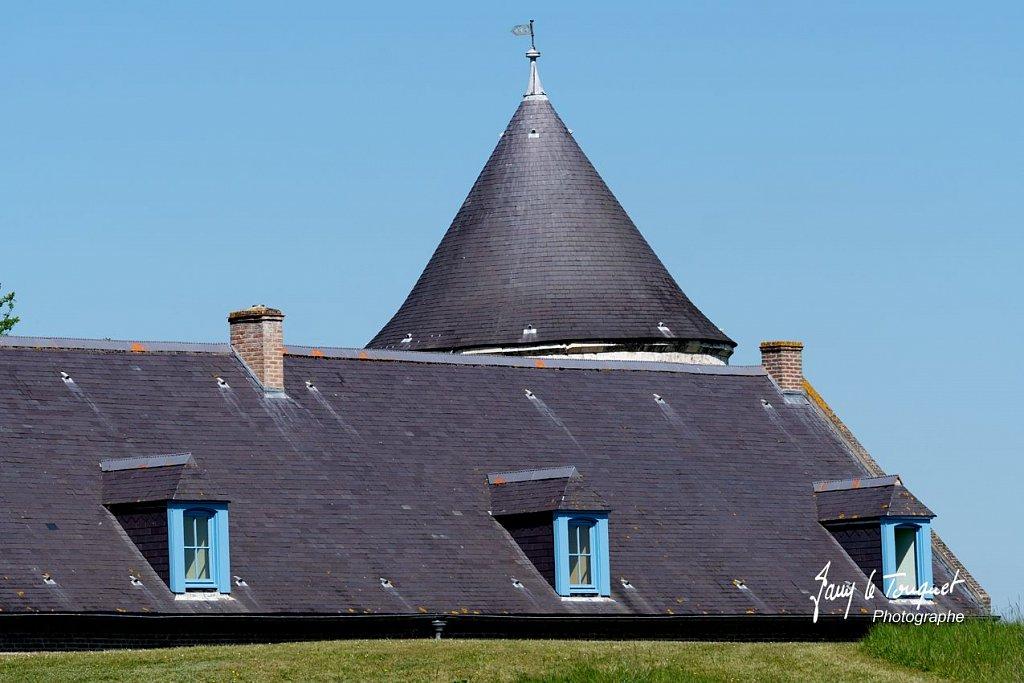 Montreuil-sur-Mer-0120.jpg