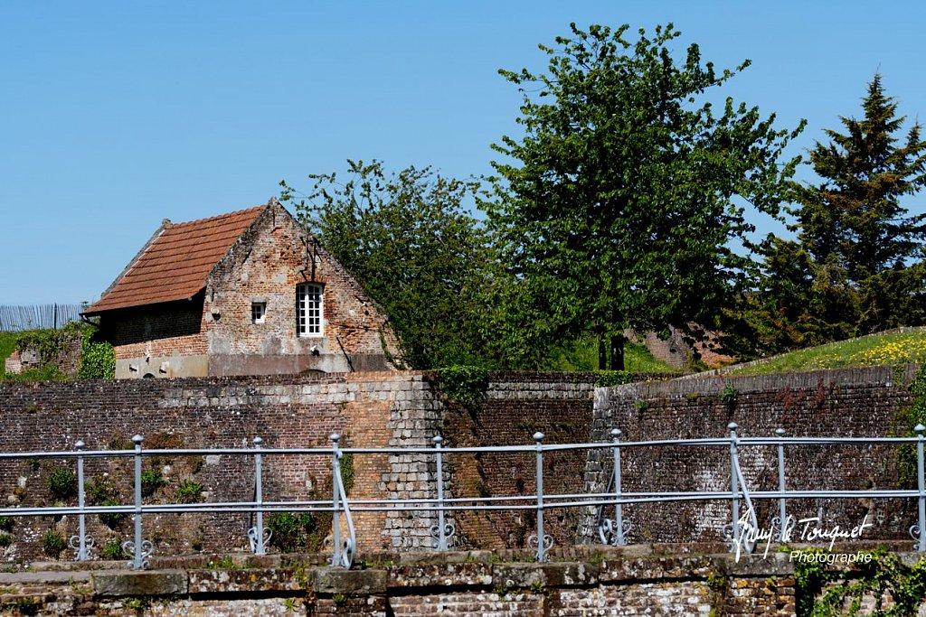Montreuil-sur-Mer-0121.jpg