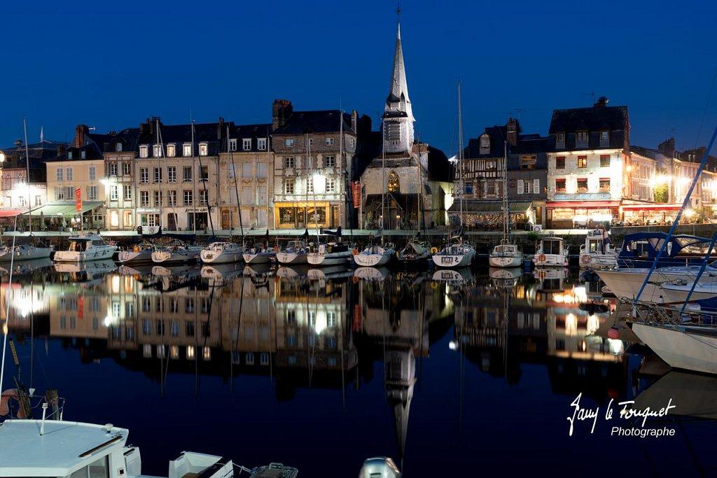 Honfleur-0011.jpg