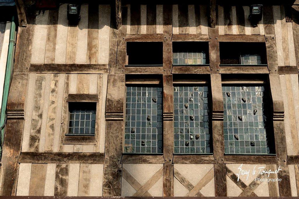 Honfleur-0021.jpg